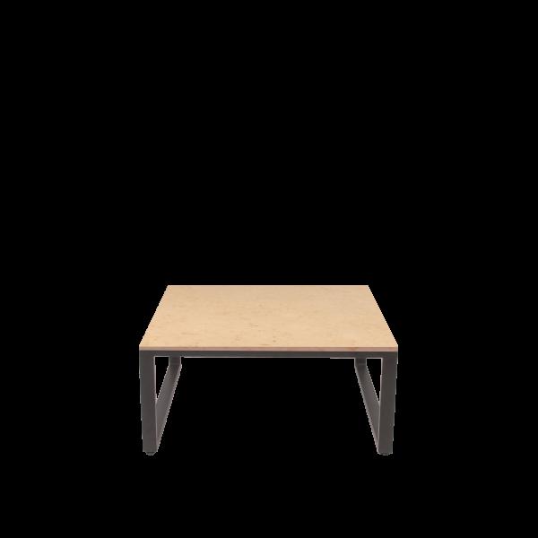 Honey-Beige-rectangular-marble-coffee-table-decasa-marble-5