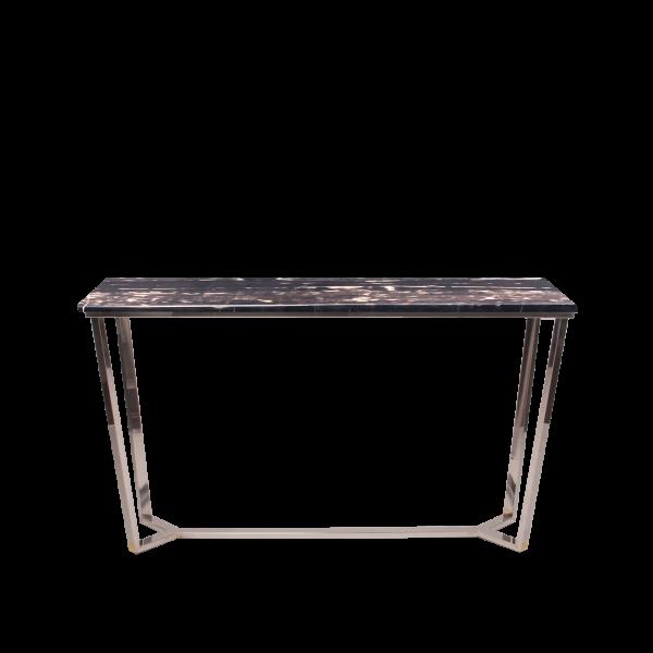 silver-perlatino-rectangular-marble-console-table-decasa-marble-2