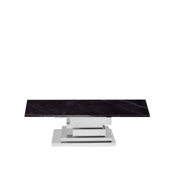 black-marquina-rectangular-marble-coffee-table-decasa-marble-11