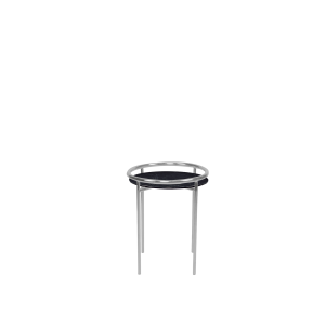 black-marquina-round-marble-side-table-decasa-marble-4