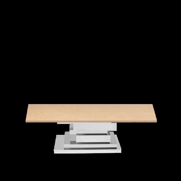 honey-beige-rectangular-marble-coffee-table-decasa-marble-11