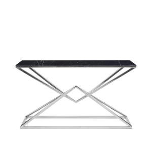 rectangular-marble-console-table-decasa-marble-black-marquina-11