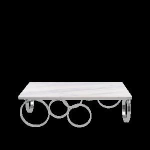 salita-rectangular-marble-coffee-table-decasa-marble-12