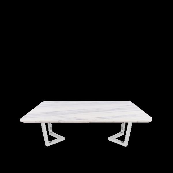 salita-rectangular-marble-coffee-table-decasa-marble-9
