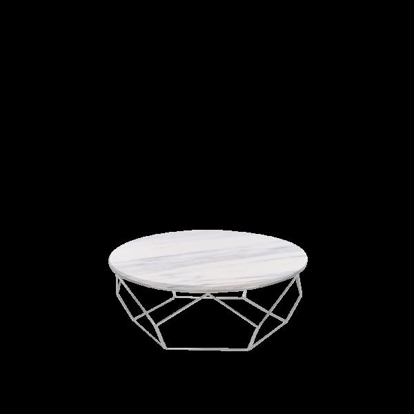 salita-round-marble-coffee-table-decasa-marble-8