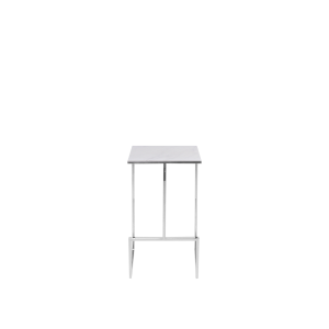 sivec-white-rectangular-marble-side-table-decasa-marble-4