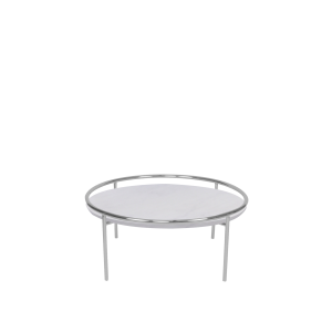 sivec-white-round-marble-coffee-table-decasa-marble-7