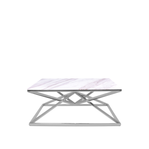 volakas-rectangular-marble-coffee-table-decasa-marble-10