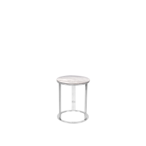 volakas-round-marble-side-table-decasa-marble-5