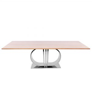 serpeggiante-classico-beige-rectangular-marble-dining-table-6-to-8-pax-decasa-marble-2100x1100mm-17