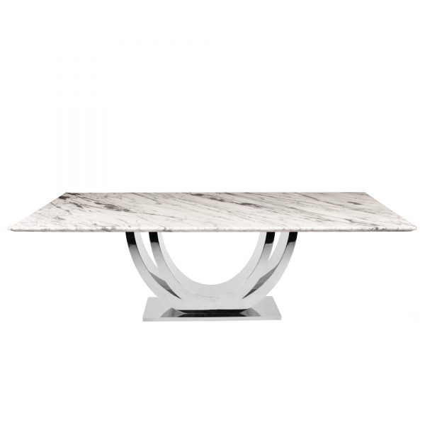 statuorio-white-rectangular-marble-dining-table-6-to-8-pax-decasa-marble-2400x1100mm-13