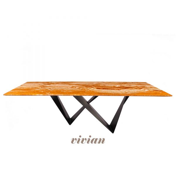 arancio-orange-rectangular-marble-dining-table-6-to-8-pax-decasa-marble-2200x1050mm-vivian-ms