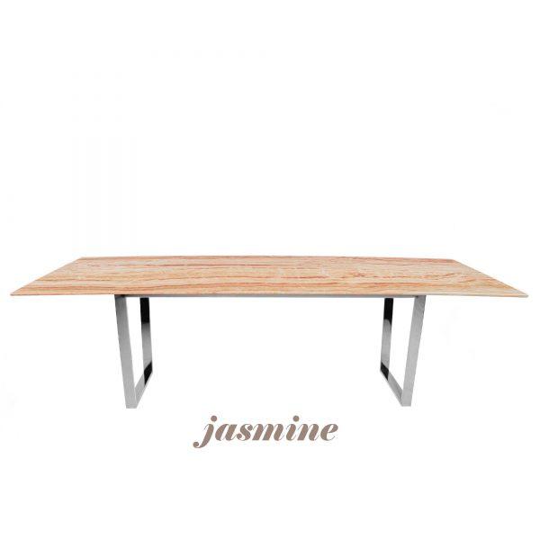 dilegno-onyx-brown-rectangular-onyx-dining-table-6-to-8-pax-decasa-marble-2200x1050mm-jasmine-ssb