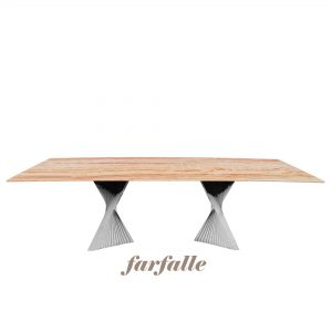 dilegno-onyx-brown-rectangular-onyx-dining-table-8-to-10-pax-decasa-marble-2400x1050mm-farfalle-ss