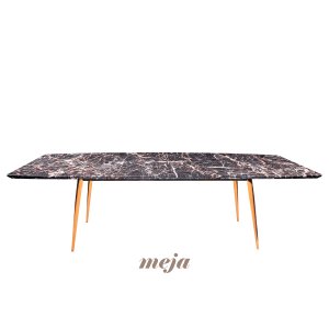 marrone-dark-rectangular-marble-dining-table-6-to-8-pax-decasa-marble-2200x1050mm-Meja-(RG)