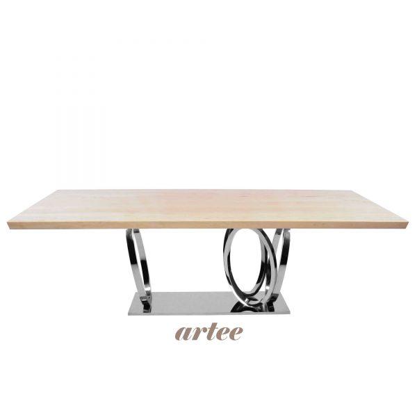 navona-travertine-beige-rectangular-travertine-dining-table-6-to-8-pax-decasa-marble-2200x1050mm-artee-ss