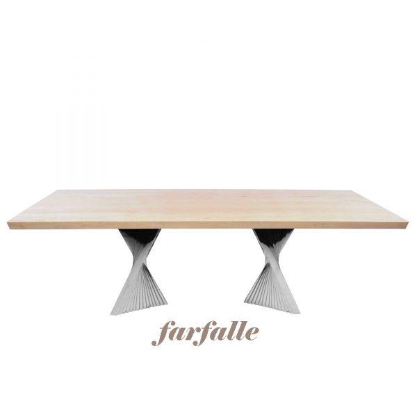 navona-travertine-beige-rectangular-travertine-dining-table-6-to-8-pax-decasa-marble-2200x1050mm-farfalle-ss