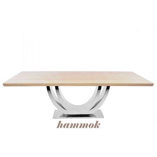 navona-travertine-beige-rectangular-travertine-dining-table-6-to-8-pax-decasa-marble-2200x1050mm-hammok-ss
