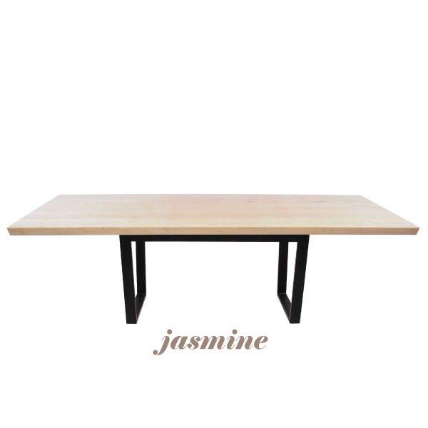 navona-travertine-beige-rectangular-travertine-dining-table-6-to-8-pax-decasa-marble-2200x1050mm-jasmine-ms