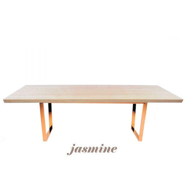 navona-travertine-beige-rectangular-travertine-dining-table-6-to-8-pax-decasa-marble-2200x1050mm-jasmine-rg