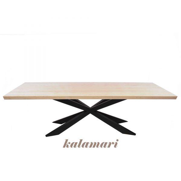 navona-travertine-beige-rectangular-travertine-dining-table-6-to-8-pax-decasa-marble-2200x1050mm-kalamari-ms