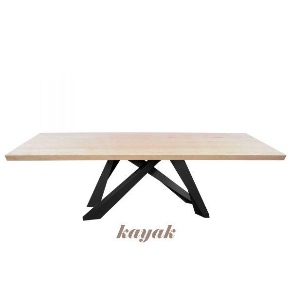 navona-travertine-beige-rectangular-travertine-dining-table-6-to-8-pax-decasa-marble-2200x1050mm-kayak-ms