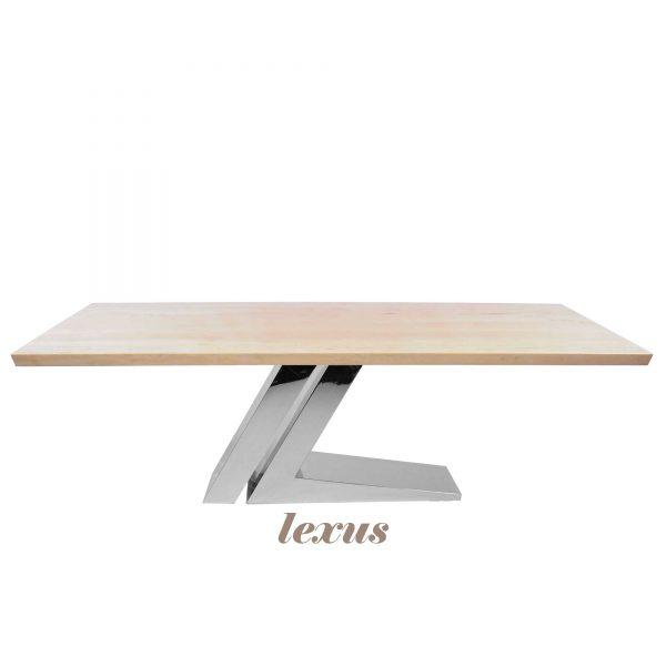 navona-travertine-beige-rectangular-travertine-dining-table-6-to-8-pax-decasa-marble-2200x1050mm-lexus-ss