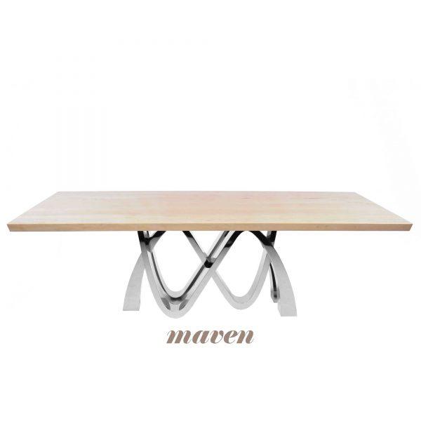 navona-travertine-beige-rectangular-travertine-dining-table-6-to-8-pax-decasa-marble-2200x1050mm-maven-ss