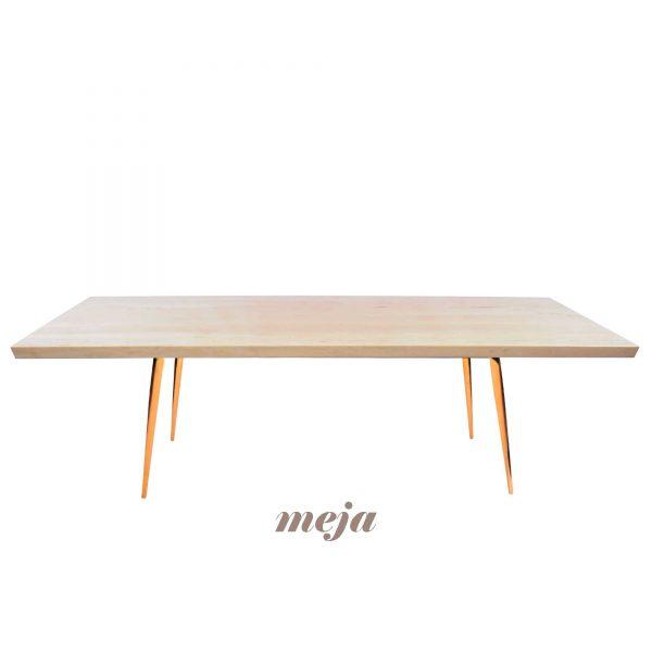 navona-travertine-beige-rectangular-travertine-dining-table-6-to-8-pax-decasa-marble-2200x1050mm-meja-rg