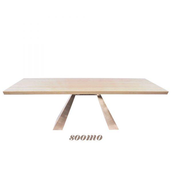 navona-travertine-beige-rectangular-travertine-dining-table-6-to-8-pax-decasa-marble-2200x1050mm-soomo-hl