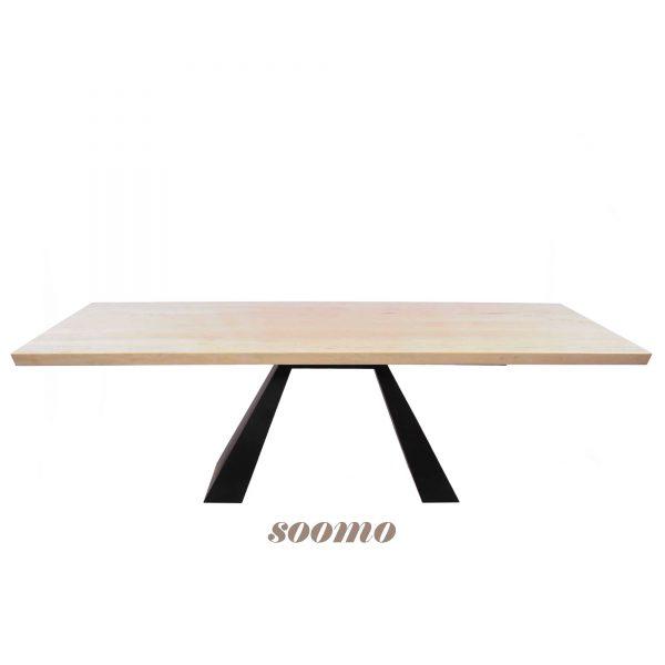 navona-travertine-beige-rectangular-travertine-dining-table-6-to-8-pax-decasa-marble-2200x1050mm-soomo-ms