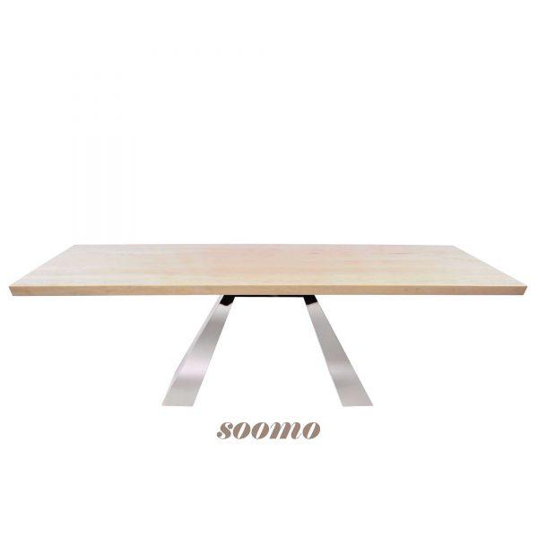 navona-travertine-beige-rectangular-travertine-dining-table-6-to-8-pax-decasa-marble-2200x1050mm-soomo-ss