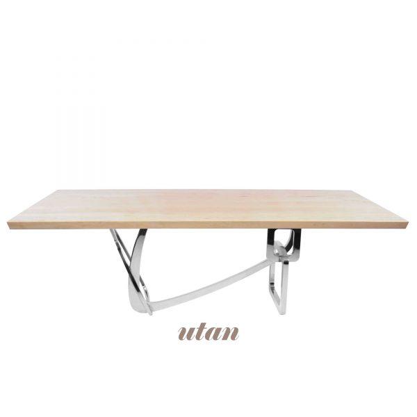 navona-travertine-beige-rectangular-travertine-dining-table-6-to-8-pax-decasa-marble-2200x1050mm-utan-ss