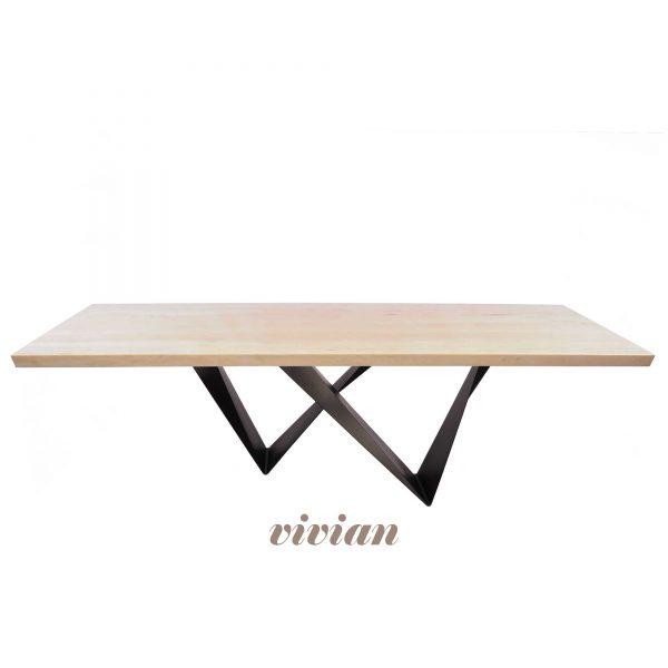 navona-travertine-beige-rectangular-travertine-dining-table-6-to-8-pax-decasa-marble-2200x1050mm-vivian-ms