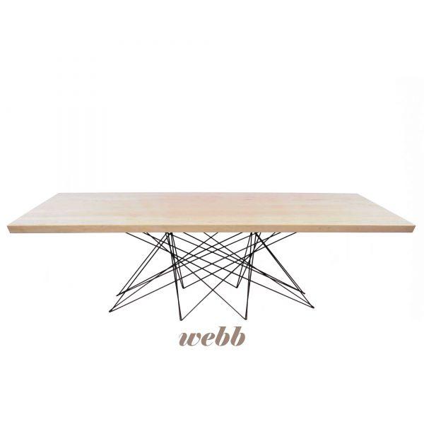 navona-travertine-beige-rectangular-travertine-dining-table-6-to-8-pax-decasa-marble-2200x1050mm-webb-ms