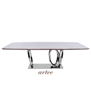 palisandro-grey-rectangular-marble-dining-table-6-to-8-pax-decasa-marble-2200x1050mm-Artee-(SS)