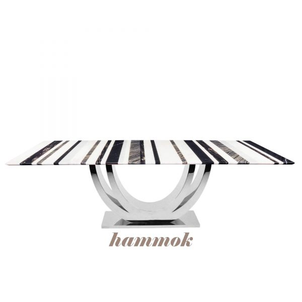 DeCasa-Code-black-rectangular-marble-dining-table-8-to-10-pax-decasa-marble-2400x1050mm-hammok-ss