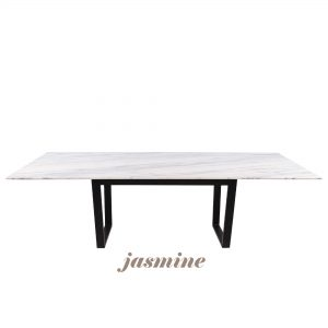 arabescato-salita-white-rectangular-marble-dining-table-4-to-6-pax-decasa-marble-1800x1000mm-jasmine-ms
