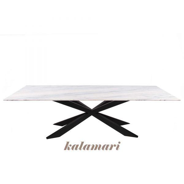 arabescato-salita-white-rectangular-marble-dining-table-6-to-8-pax-decasa-marble-2200x1050mm-kalamari-ms