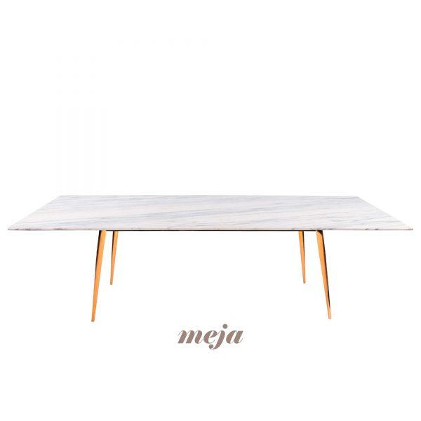 arabescato-salita-white-rectangular-marble-dining-table-6-to-8-pax-decasa-marble-2200x1050mm-meja-rg