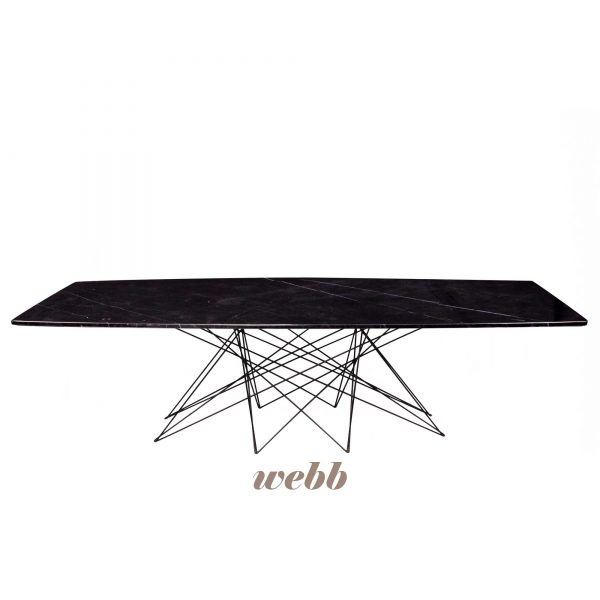 black-marquina-black-rectangular-marble-dining-table-6-to-8-pax-decasa-marble-2200x1050mm-webb-ms
