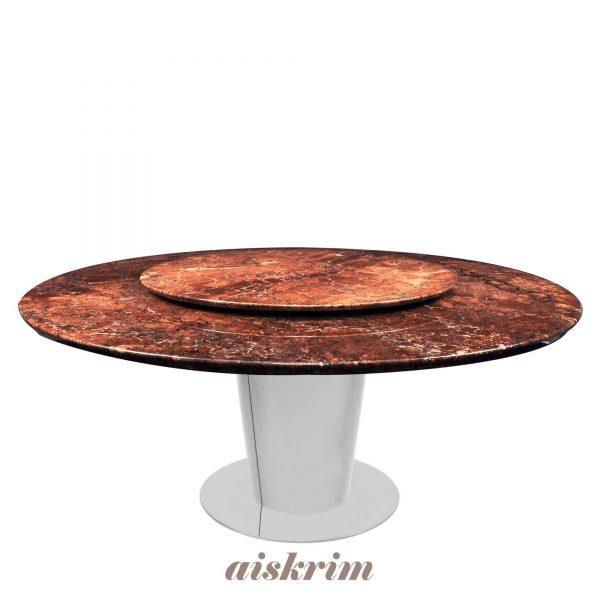 dark-emperador-dark-brown-round-marble-dining-table-6-to-8-pax-decasa-marble-dia-1500mm-aiskrim-ss