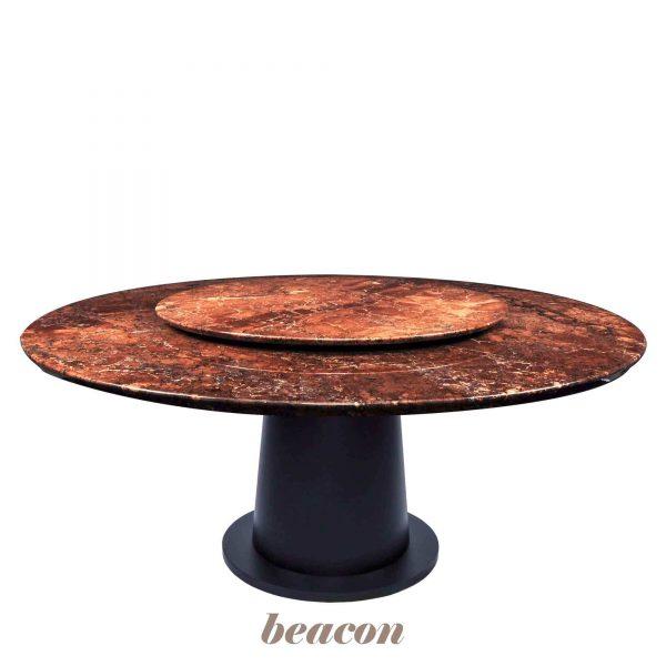 dark-emperador-dark-brown-round-marble-dining-table-6-to-8-pax-decasa-marble-dia-1500mm-beacon-ms
