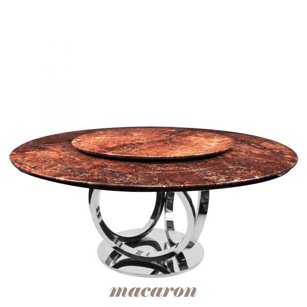 dark-emperador-dark-brown-round-marble-dining-table-6-to-8-pax-decasa-marble-dia-1500mm-macaron-ss