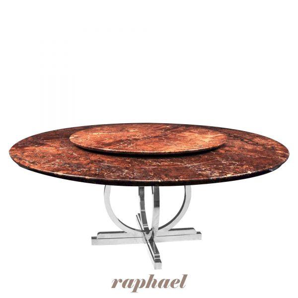 dark-emperador-dark-brown-round-marble-dining-table-6-to-8-pax-decasa-marble-dia-1500mm-raphael-ss