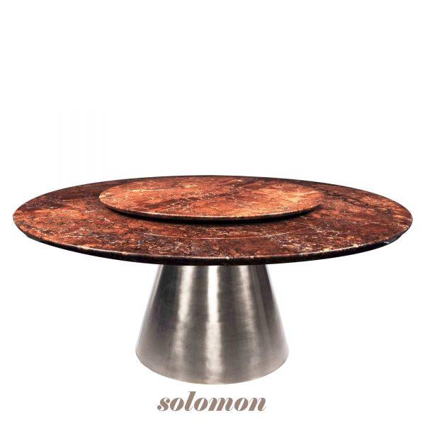 dark-emperador-dark-brown-round-marble-dining-table-6-to-8-pax-decasa-marble-dia-1500mm-solomon-hl