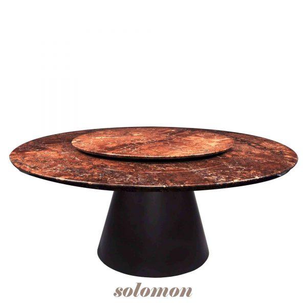dark-emperador-dark-brown-round-marble-dining-table-6-to-8-pax-decasa-marble-dia-1500mm-solomon-ms