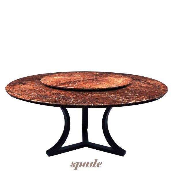 dark-emperador-dark-brown-round-marble-dining-table-6-to-8-pax-decasa-marble-dia-1500mm-spade-ms