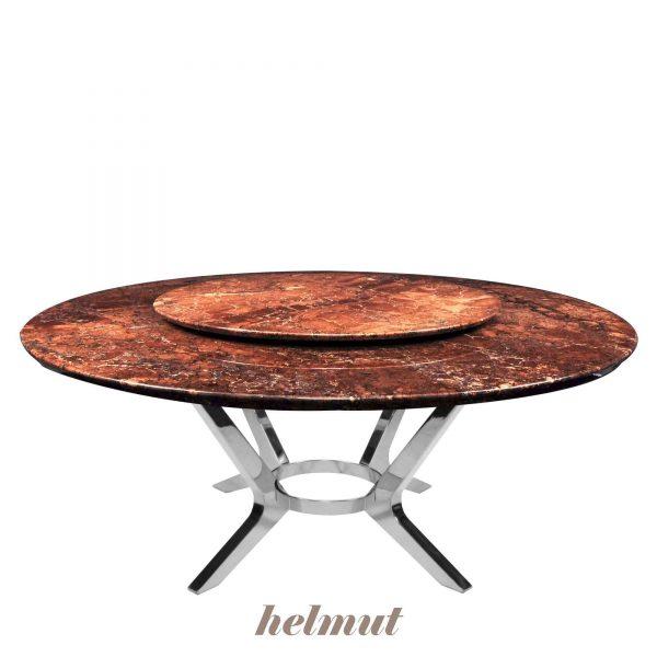 dark-emperador-dark-brown-round-marble-dining-table-8-to-10-pax-decasa-marble-dia-1800mm-helmut-ss