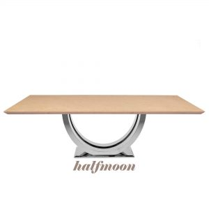 honey-beige-beige-rectangular-marble-dining-table-6-to-8-pax-decasa-marble-2200x1050mm-halfmoon-ss